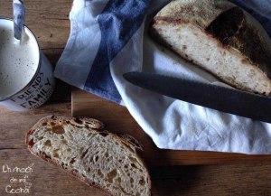 desayuna-con-buen-pan